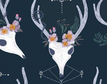 Magik - Deer Phantom -  Rae Ritchie - Dear Stella (Stella-SRR875-Phantom)