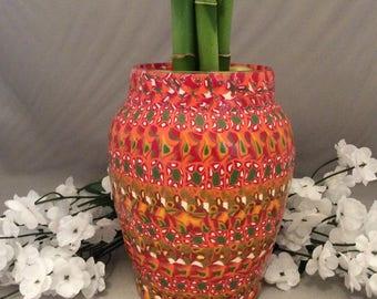 Vase - Planter or Vase