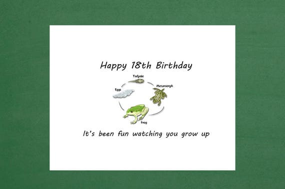 18th Birthday Card Boy 18th Birthday Sons 18th – 18th Birthday Cards for Boys