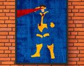 Minimalism Art - Cyclops ...