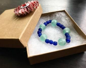 Wrist Malas: Jewelry