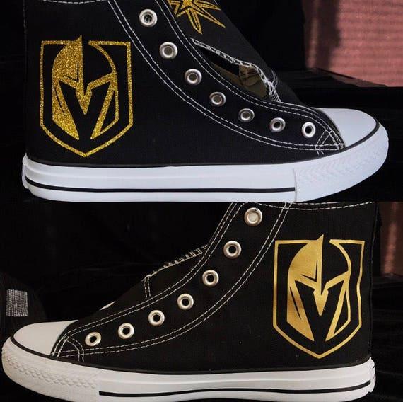Wedding Shoes Las Vegas