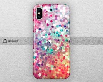 iphone x case tough iphone 7 case iphone 6 case iphone 6 case iphone 6 plus case iphone 8 case iPhone 8 plus case iphone 7 plus case