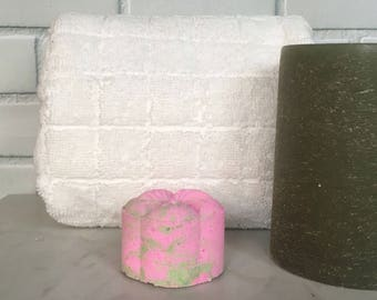 Sweet Pea Bath Bombs, Bath Fizzy, Fruity Bath Bombs, Bath Bomb Set, Bath Bombs, Vegan Bath Bomb
