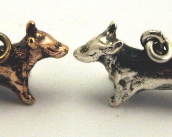 Koiro-riipus/ Doggo pendant