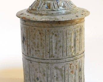 Large Spice jar