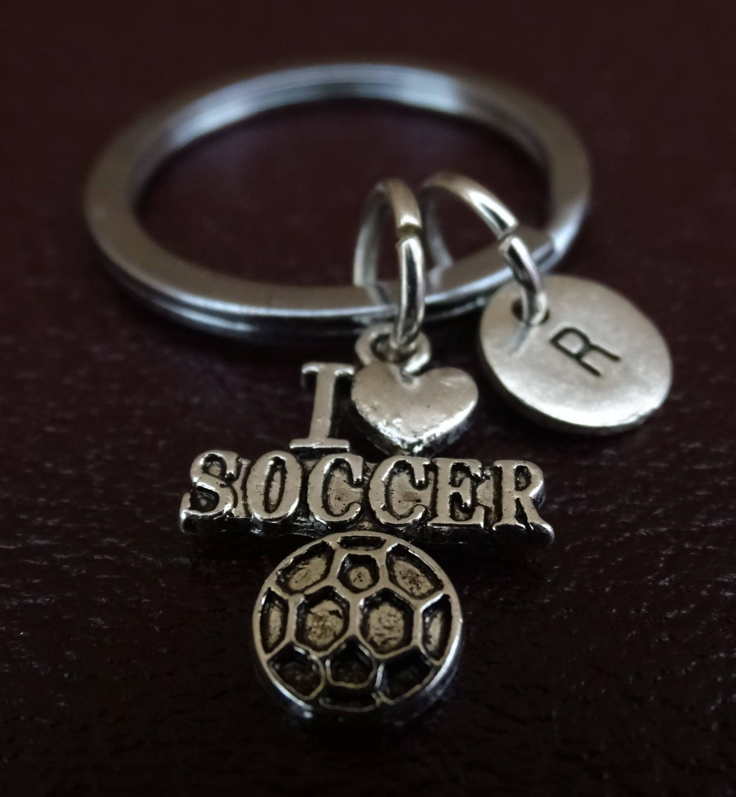 personalized i listing fullxfull necklace zoom il love soccer pendant