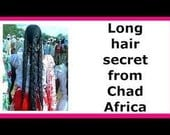 Chebe powder, Shebbe, Chéwé From Chad Natural Hair Growth All Hair  Types including high porosity no more breakage fast shipping from USA