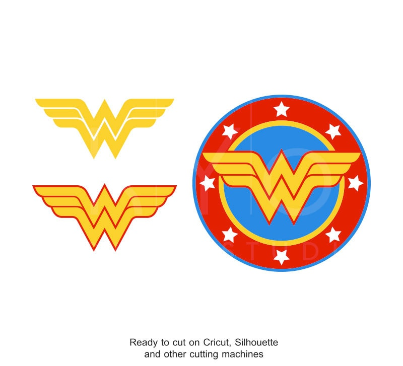 wonder woman svg superhero svg wonder woman sign wonder superwoman logo template superwoman logo images