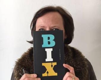 Book BIX