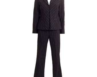 Juliana Collezione Pant Suit