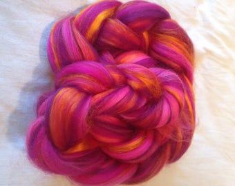 Bamboorino Purplex