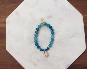 Chella bracelet