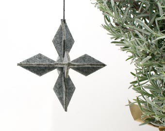 Losange Ornament - Different colors