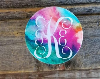 popsocket, personalized, popsocket, valentines gift, monogram popsocket, custom phone grip, cell phone stand, mobile stand, custom