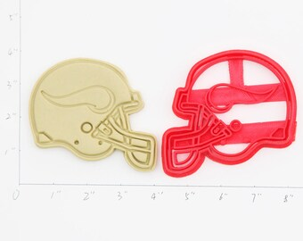 Viking Cookie Cutter Viking Birthday Viking  Party Viking  Baby Show Viking  Cupcake Viking  Gift