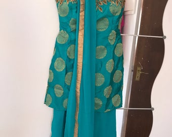 Designer Ready made suit,  ,Wedding suit ,Party wear suit , designer collections, Sarara outfits , Wedding collections