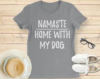 Dog lover shirt, dog mom shirt, Dog lover gift, dog lover t shirt, rescue dog shirt, dog owners gift, funny dog mom shirt, funny dog shirt