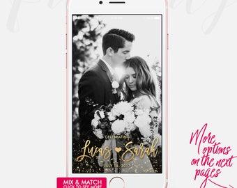 Wedding Snapchat Geofilter Wedding Snapchat Filter Wedding Snapchat Wedding Filter Wedding Geofilter Wedding Snap Chat Glitter Geofilter