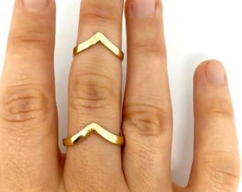 "Ring ""Sailor Moon"""