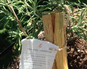 Palo Santo Pack, Palo Santo Wood, Palo Santo Bulk, Smudge Sticks