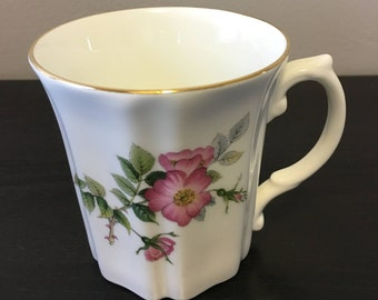 Royal Grafton Fine Bone China coffee mug