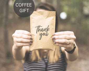 Bulk Thank You Gifts-Coffee Lover Gifts-Thank you Gifts for Coworkers-Thank You Gifts for Employees-Appreciation Gifts-Wedding Thank You
