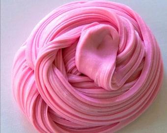 Strawbery Swirl