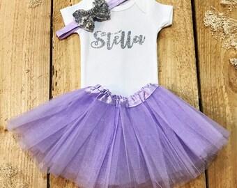 Personalized onesie, baby girl onesie, name onesie, onesie sets, perzonalization, custom onesie, custom outfit, custom bodysuit