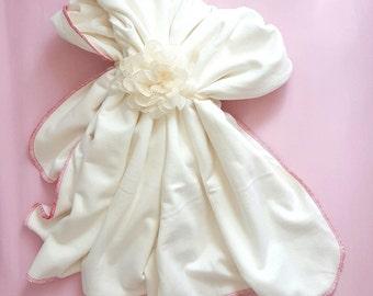 Baby Blanket, Organic Baby Blanket, Bamboo Blanket, Organic Blanket, Baby Blankets Handmade, Soft Baby Blanket, Crib Blanket, Crib Bedding