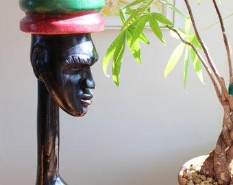 Jamaican Art Etsy