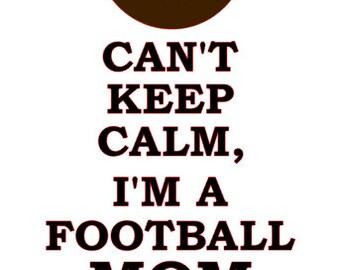 mom, football, dad, jesus, hunting, texas, ohio, name, initials, vinyl, stickers