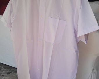 Tailor Made in Italy shirt XXL