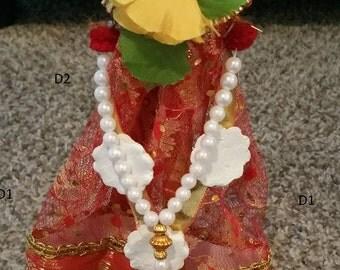 Gudi Padwa- 12 Inches Pooja Gudi