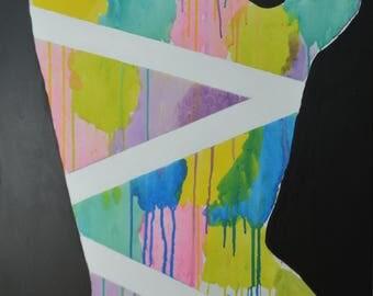Color Figure 002