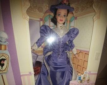 Avon Mrs. P.F.E Ablee