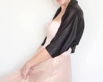 Evening shawl wrap, mother of the bride, black evening cover up, black shawls , shawls and wraps, evening wrap