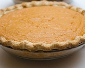 Sweet Potato Pie, PDF file, family recipe, baking, holidays, grandma's favorite recipes, Addie Maye, yams
