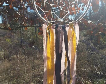 Nature's Mate Dream Catcher