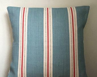 Vanessa Arbuthnott  *STOCKHOLM STRIPE*  Cushion Cover 40cm
