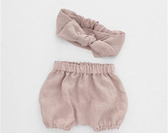 Wrap your little one in custom Linen baby clothes. Cozy comfort at Zazzle! Personalized baby clothes for your bundle of joy. Choose from huge ranges of designs today!