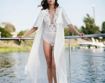 Lace Bridal Bodysuit F26, Lace Bodysuit, White Bodysuit, Ivory Bodysuit, Bodysuit Women, Bridal Lingerie, Wedding Lingerie, Honeymoon