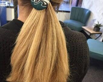 Philly Eagles Ponytail Holder XLarge Philadelphia Eagles