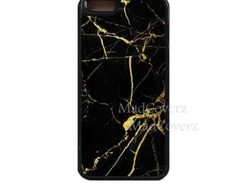 Marble case.iPhone 8 case.iPhone 8 Plus case.iPhone 7 case.iPhone X case.iPhone 7 Plus case.iPhone 6 Case.iPhone 6s Plus case.iPhone SE case