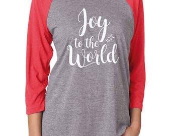 Christmas T Shirt Etsy