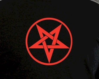 Electric Pentagram
