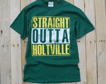 Straight Outta Holtville, 92250, Locals, Alumni, Proud to be from a Small Town