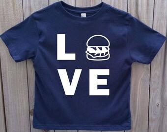 Hamburger shirt, burger shirt, hamburger, cheeseburger shirt, hamburger tshirt, junk food shirt, burger t-shirt, funny food shirt, fast food