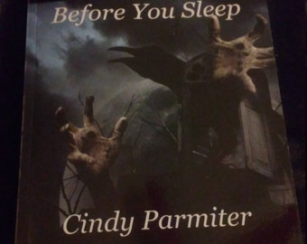 A Chilling Tale Before You Sleep