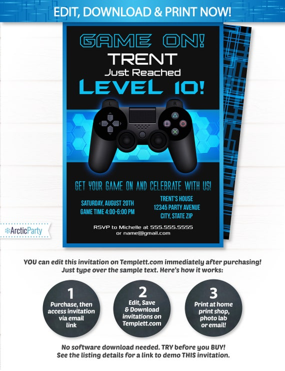 Instant Gaming Canada